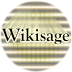 144px Wikisage logo nw.png