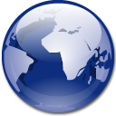 Bestand:Crystal Clear app package network.png