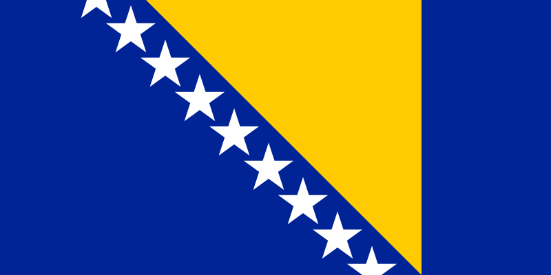 Bestand:Flag of Bosnia and Herzegovina.png
