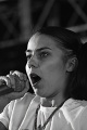 Lady Sovereign live @ Reading Festival 2006 - Oh .jpg