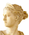 Greek deity head left icon.PNG