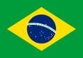 Flag of Brazil (1889-1960).png