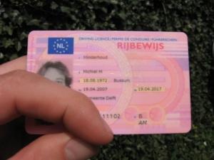 kosten medische keuring rijbewijs