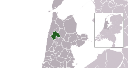 Harenkarspel Map - NL - Municipality code 0395 (2009) svg.png