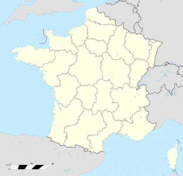 Bestand:France location map-Regions.png