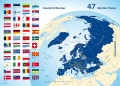 Map of the 47 Member States of the Council of Europe.jpg