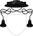 External Ornaments of a Priest svg.png