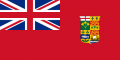 Flag of Canada-1868-Red.png